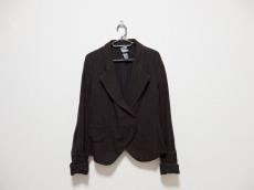 リリッシュのジャケット