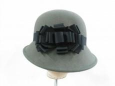Diagram GRACE CONTINENTAL(ダイアグラム)の帽子