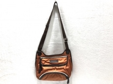 CASTELLO da vinci(カステロ ダ ヴィンチ)のバッグ