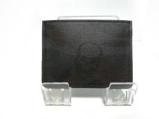 lucien pellat-finet(ルシアンペラフィネ)のカードケース