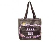 ANNA SUI(アナスイ)/ショルダーバッグ