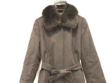 ジェイホワイトのコート