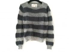 ADAWAS(アダワス)のセーター