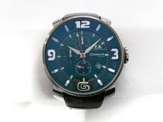 アイティーエーの腕時計