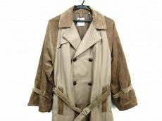 フィルザビルのコート
