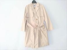 オノレのコート