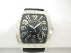 REGAL(リーガル)の腕時計