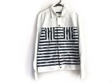 lucien pellat-finet(ルシアンペラフィネ)のジャケット