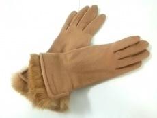 Pinky&Dianne(ピンキー&ダイアン)/手袋