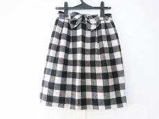 GALLERYVISCONTI(ギャラリービスコンティ)/スカート