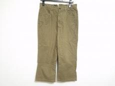tricot COMMEdesGARCONS(トリココムデギャルソン)のジーンズ