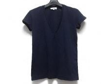 MADISON BLUE(マディソンブルー)のTシャツ