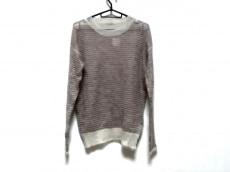 マッシモ アルバのセーター