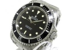 ROLEX(ロレックス)のサブマリーナの腕時計