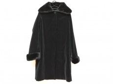 ロメオジリのコート
