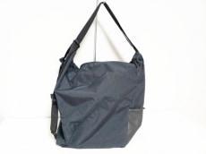 バッグジャックのショルダーバッグ