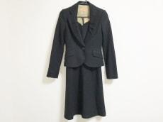 SunaUna(スーナウーナ)のワンピーススーツ