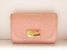 LIZLISA(リズリサ)/2つ折り財布