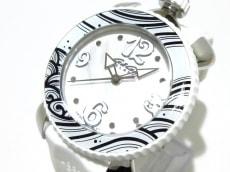 GAGA MILANO(ガガミラノ) LADY SPORTS/7020.01 腕時計 買取実績