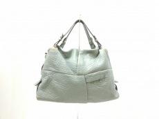 マルティーヌシットボンのハンドバッグ