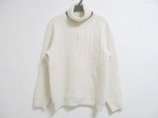 ハルシのセーター