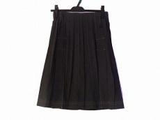 ISSEYMIYAKE(イッセイミヤケ)/スカート