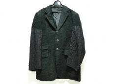 YOSHIYUKI KONISHI(ヨシユキコニシ)のジャケット