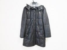 マンデリのコート
