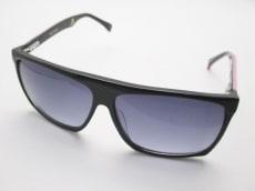 エーエムアイウェアのサングラス