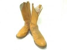 Nocona Boots(ノコナブーツ)のブーツ