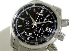 GrandSeiko(グランドセイコー) スプリングドライブ/9R86A-0AA0/SBGC003 腕時計 買取実績
