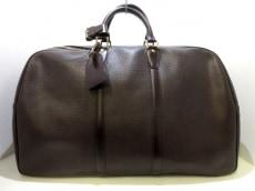 LOUIS VUITTON(ルイヴィトン)のケンダルGMのボストンバッグ