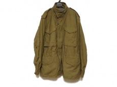 BUZZ RICKSON'S(バズリクソンズ)のコート