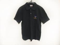 BUZZ RICKSON'S(バズリクソンズ)のポロシャツ