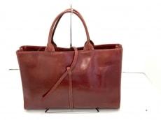 チマブエのハンドバッグ