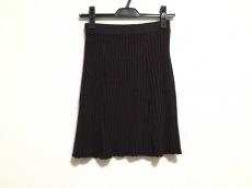 ロレーナ アントニアッジのスカート