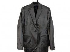 RalphLauren(ラルフローレン)のワンピーススーツ