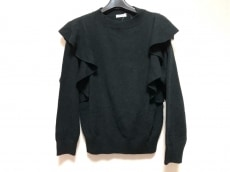 FRAY I.D(フレイアイディー)/セーター