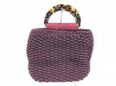 ファロールのハンドバッグ