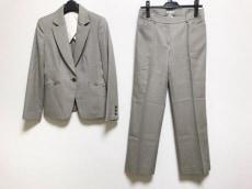 TRANS WORK(トランスワーク)のレディースパンツスーツ