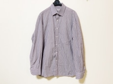 ISAIA(イザイア)のシャツ