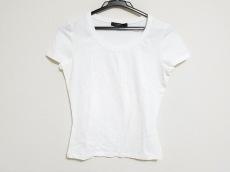 Max MaraWEEKEND(マックスマーラウィークエンド)のTシャツ