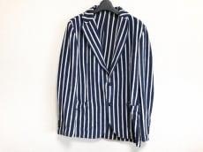 コシファントゥッテのジャケット