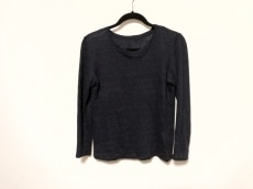 ネストローブのセーター