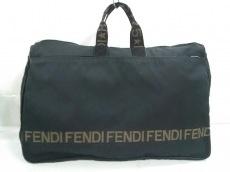 FENDI(フェンディ)/ハンドバッグ
