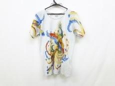 エルメスのTシャツ