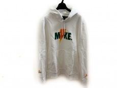 NIKE(ナイキ)のトップス