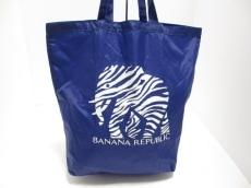 BANANA REPUBLIC(バナナリパブリック)のトートバッグ