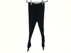 Helmut Lang(ヘルムートラング)のパンツ