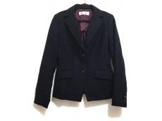 コリーヌのジャケット